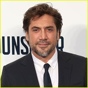 Javier Bardem In Talks For Villain Role in 'Pirates of the Caribbean 5'