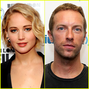 Jennifer Lawrence & Chris Martin Split Details: 'No Hard Feelings'