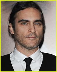 Joaquin Phoenix Will Not Play Marvel Character Dr. Strange