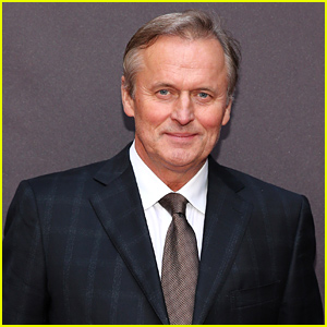 Best-Selling Author John Grisham Makes Controversial Statements About Child Pornography