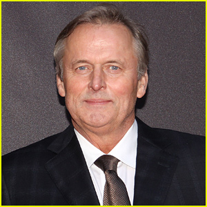 John Grisham Issues An Apology For Saying Child Pornography Offenders Don't Deserve 'Harsh Prison Sentences'