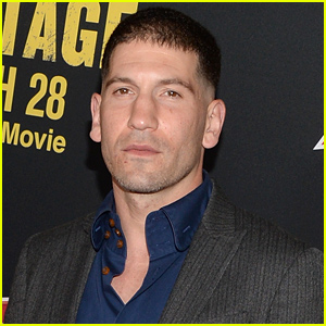 jon bernthal smokejon bernthal russia, jon bernthal gif, jon bernthal height, jon bernthal wife, jon bernthal gif hunt, jon bernthal the punisher, jon bernthal photoshoot, jon bernthal fury, jon bernthal vk, jon bernthal the wolf of wall street, jon bernthal 2016, jon bernthal gallery, jon bernthal brothers, jon bernthal boxer, jon bernthal fallout 4, jon bernthal elijah wood, jon bernthal martial arts, jon bernthal and erin angle, jon bernthal smoke, jon bernthal facebook