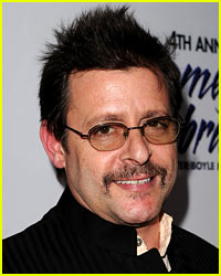 Judd Nelson Is NOT Dead, Falls Victim to Online Death Hoax