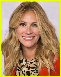 Julia Roberts on Plastic Surgery: I Took a 'Big Risk' By Not Getting a Face Lift