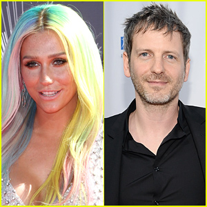 Kesha Sues Dr. Luke, Alleges Sexual Assault & Forced Drug/Alcohol Use