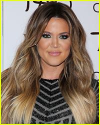 Khloe Kardashian Can't Contact Lamar Odom to Finalize Divorce