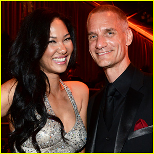 Kimora Lee Simmons Pregnant, Expecting Fourth Child with New Husband Tim Leissner!