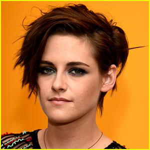 Kristen Stewart Will Take Time to Master New Forms of Art