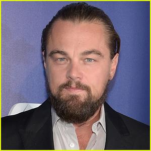 Leonardo DiCaprio's Foundation Grants $2 Million to Oceans 5 for Ocean Conservancy