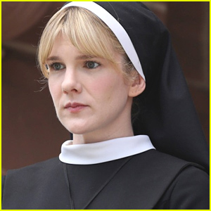 Lily Rabe Reprising 'American Horror Story: Asylum' Role on 'Freak Show'!