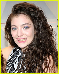Lorde's 'Royals' Banned in San Francisco During World Series!