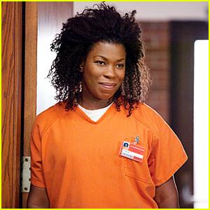 Orange Is the New Black's Lorraine Toussaint Will Not Return For Season 3
