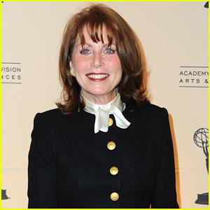 Marcia Strassman Dead - 'Welcome Back, Kotter' Star Dies at 66