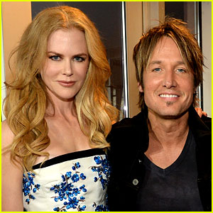 Nicole Kidman Hopes Every Month That She's Pregnant