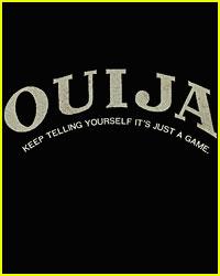 'Ouija' Beats Keanu Reeves' 'John Wick' to Top Friday's Box Office
