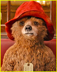 New 'Paddington' Trailer Gives More Insight Into Movie's Plot - Watch Now!
