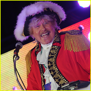 Paul Revere Dead - Raiders Frontman Dead at 76