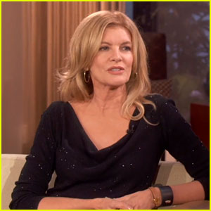Rene Russo Reveals Her Struggles with Bipolar Disorder