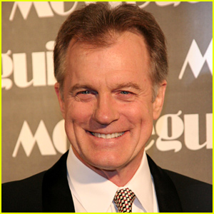 Stephen Collins Has Been Cut From Upcoming 'Scandal' Episode Amid Child Molestation Case