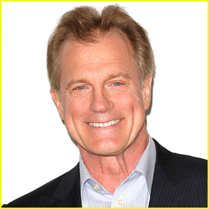 Stephen Collins' Estranged Wife Faye Grant Breaks Her Silence on His Sexual Molestation Audio