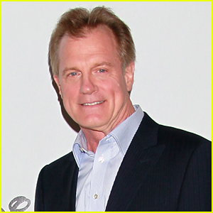 Stephen Collins Fired From 'Ted 2' After Admitting to Child Molestation on Tape