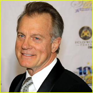 Stephen Collins' Sexual Molestation Case Was Investigated By LAPD Back in 2012