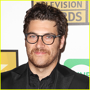 Adam Pally Exits 'Mindy Project' - Find Out Why!