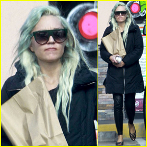 Amanda Bynes Says You Never Look Good Trying to Make Someone Look Bad