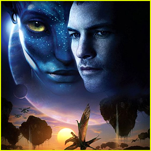 James Cameron Says 'You Will Sh-t Yourself' When You See 'Avatar' Sequels