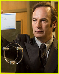 'Better Call Saul' Gets New Teaser & Premiere Date!