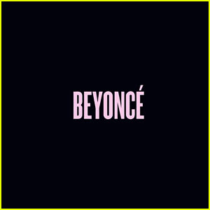 Stream Beyonce's 'Platinum Edition' Album on Spotify Here!