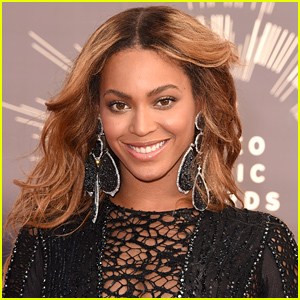 Beyonce Album Track Listing Floating Around the Internet is 'Completely Made Up'