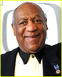 Bill Cosby Memes Backfire When They Focus On His Alleged Rape Charges