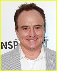 Bradley Whitford Signs On For Showtime's 'Happyish'