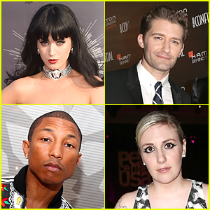 Celebs React to Ferguson Grand Jury Decision to Not Charge Darren Wilson in Michael Brown Death