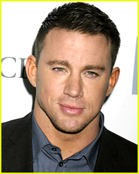 Tatum Joins Quentin Tarantino's 'Hateful Eight' | Channing Tatum ...