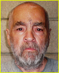 Mass Murderer Charles Manson Set to Marry Young Bride In Prison