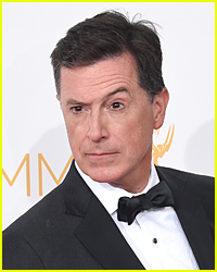 'Colbert Report' Sets Final Show Date in December