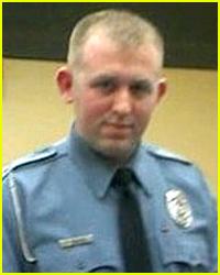 Ferguson Police Officer Darren Wilson Will Break Silence Tonight on Shooting Michael Brown