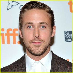 Ryan Gosling Reportedly Turned Ryan Gosling