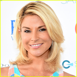 Diem Brown Dead - 'Real World' Star Loses Cancer Battle at 32