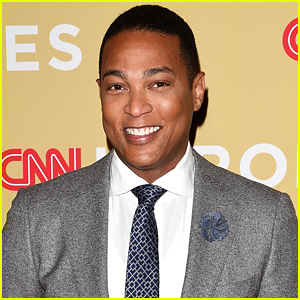 CNN's Don Lemon Gives Bill Cosby's Accuser Advice on How She Could Have Prevented Her Rape