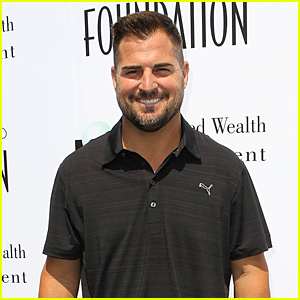George Eads Departs 'CSI' After 15 Seasons