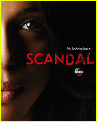 You'll Never Guess Who is Returning to 'Scandal' | Blu-ray & DVD Releases