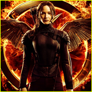 'Hunger Games: Mockingjay' Dominates Weekend Box Office But Hits Franchise Low Numbers