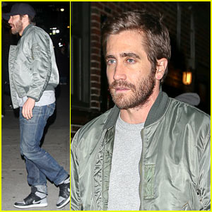 Jake Gyllenhaal Really Pissed Off Anna Kendrick - Find Out Why!