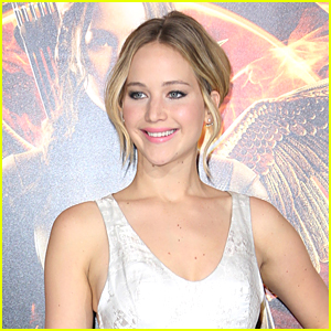 Jennifer Lawrence Sings 'Hanging Tree' in 'Hunger Games: Mockingjay' - Listen Now!