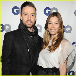 Jessica Biel Is Pregnant, Expecting First Child with Hubby Justin Timberlake!