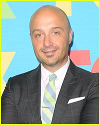 Joe Bastianich Exits 'MasterChef' &  'MasterChef Junior'