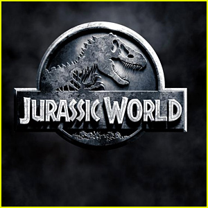 'Jurassic World' Trailer Gets Release Date, Is Coming Next Week!